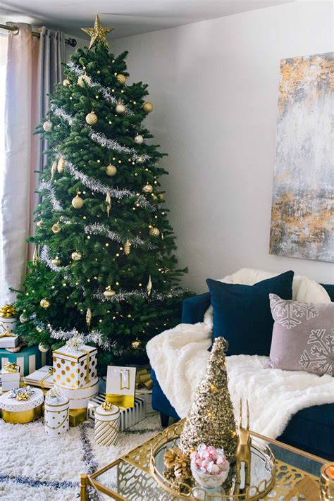 Ways To Decorate Your Home For Christmas Home Decorators Catalog Best Ideas of Home Decor and Design [homedecoratorscatalog.us]