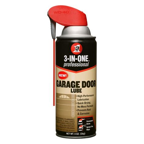 Wd40 Garage Door Lube Make Your Own Beautiful  HD Wallpapers, Images Over 1000+ [ralydesign.ml]