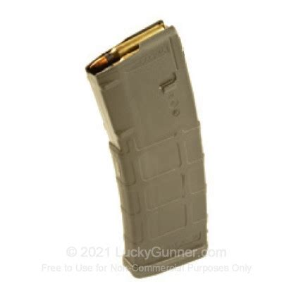 We Pmag Shell