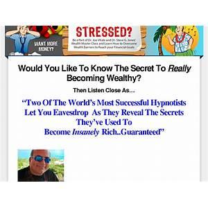 Wealth master interviews promo codes