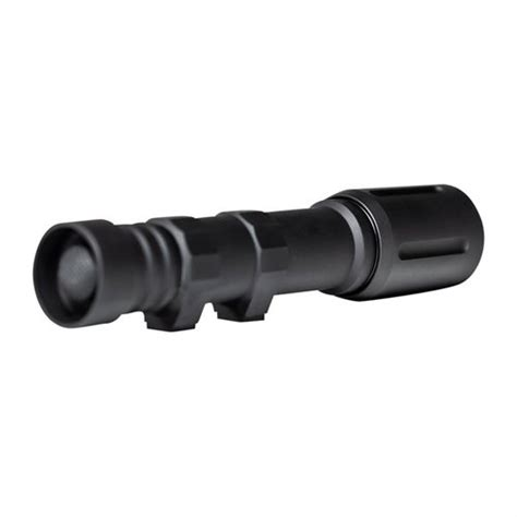 Weapon Lights Flashlights Accessories At Brownells