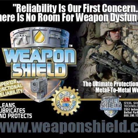 Weapon Shield Bethel Park Pennsylvania Facebook
