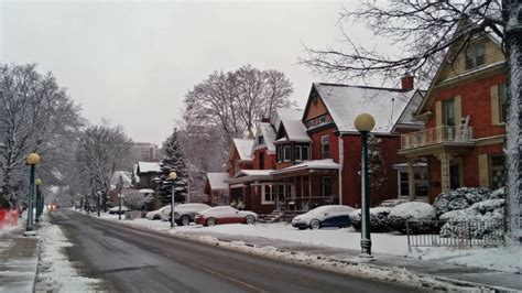 Weather In Kitchener Ontario Iphone Wallpapers Free Beautiful  HD Wallpapers, Images Over 1000+ [getprihce.gq]