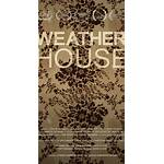 Download weather house 2017 webrip