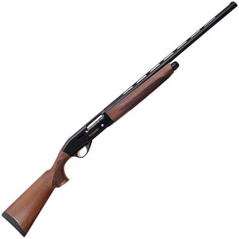 Weatherby 12 Gauge Automatic Shotgun