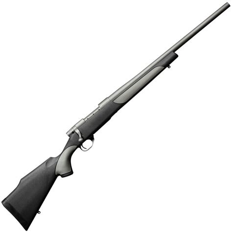 Weatherby 223 Bolt Action Rifle