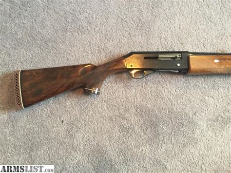 Weatherby 82 For Sale