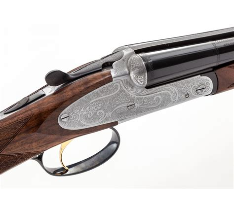 Weatherby Athena Shotgun Reviews