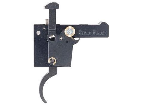 Weatherby Howa S W Custom Rifle Triggers Rifle Basix