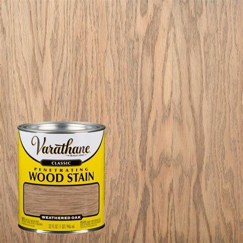 weathered oak stain.aspx Image