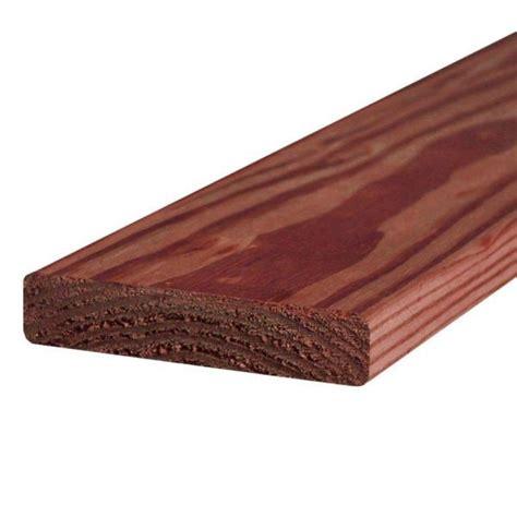 Weathershield wood products Image