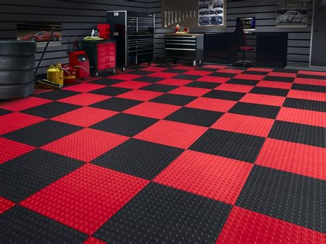 Weathertech Garage Floor Tiles Make Your Own Beautiful  HD Wallpapers, Images Over 1000+ [ralydesign.ml]