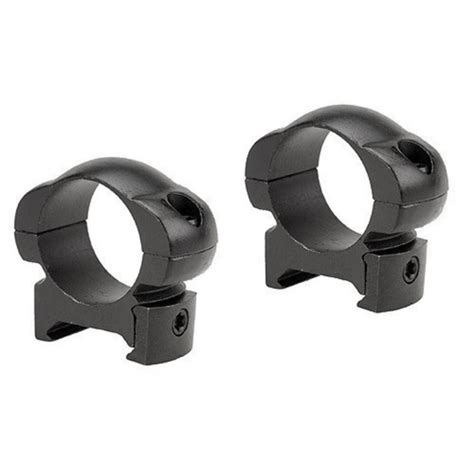 Weaver 1 Scope Rings Walmart Com And Starrett Punch Ebay