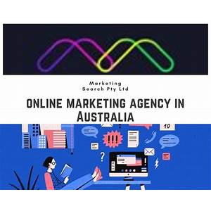 Web marketing, digital online marketing australia instruction