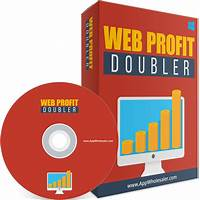 Web profit doubler is it real?