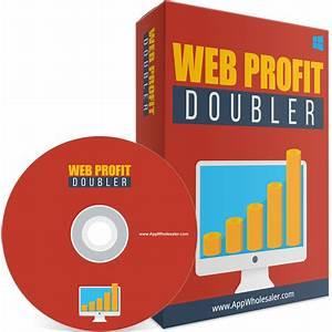 Web profit doubler coupon codes