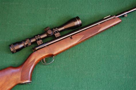 Webley Tracker Air Rifle For Sale