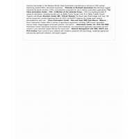 What is the best website automation center?