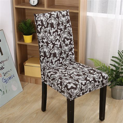 wedding chair cover pattern.aspx Image
