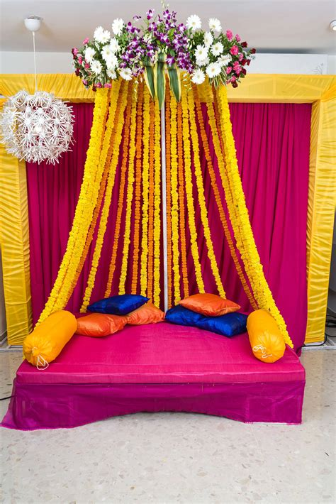 Wedding Decoration Home Home Decorators Catalog Best Ideas of Home Decor and Design [homedecoratorscatalog.us]