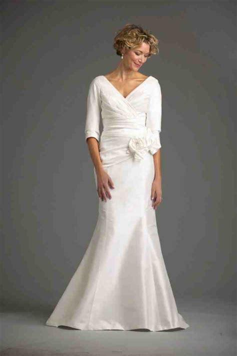 Wedding Dress For Older Bride Second Marriage Prom Dresses and Gowns Best Prom Dresses and Gowns [thepromdresses2016.us]