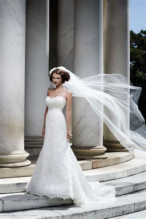 Wedding Dress Shops London No Appointment Prom Dresses and Gowns Best Prom Dresses and Gowns [thepromdresses2016.us]