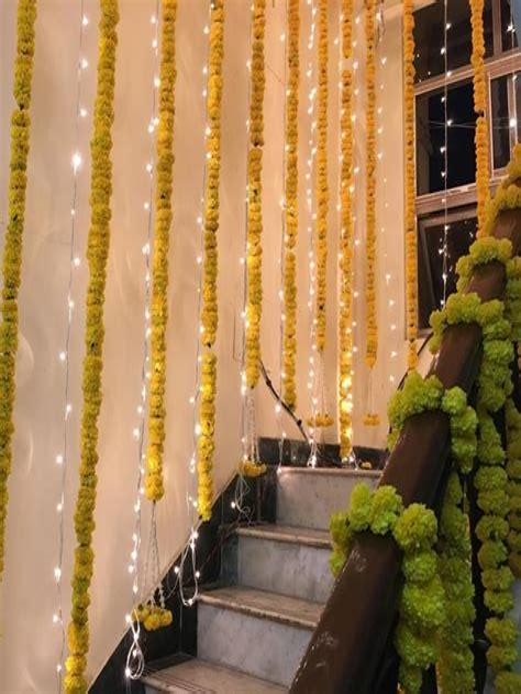 Wedding Home Decoration Ideas Home Decorators Catalog Best Ideas of Home Decor and Design [homedecoratorscatalog.us]