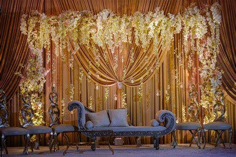 Wedding Home Decorations Indian Home Decorators Catalog Best Ideas of Home Decor and Design [homedecoratorscatalog.us]