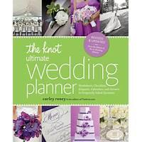 Free tutorial wedding ceremonies book and wedding planning book affiliates