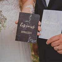 Wedding ceremonies book and wedding planning book affiliates does it work?