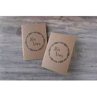 Wedding ceremonies book and wedding planning book affiliates promotional code