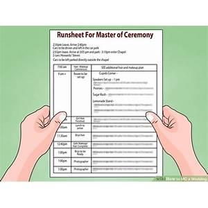 Coupon code for wedding emcee wedding mc mc a wedding how to be a wedding mc