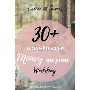 Wedding planning guide create and plan your dream wedding day coupons