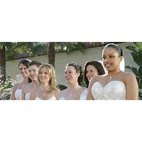 Wedding secrets revealed! specials