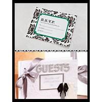 Wedding secrets revealed! guide