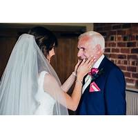 Wedding speech secrets: father of the bride speech programs