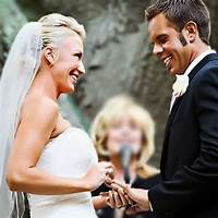 Buying wedding speeches hq