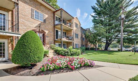Wedgewood Apartments Math Wallpaper Golden Find Free HD for Desktop [pastnedes.tk]