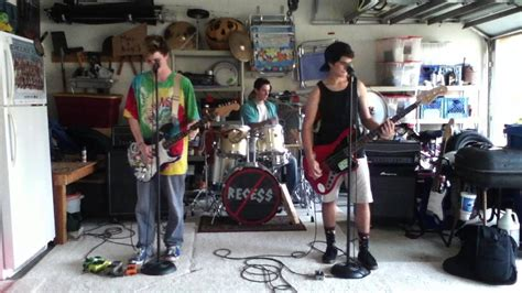 Weezer In The Garage Make Your Own Beautiful  HD Wallpapers, Images Over 1000+ [ralydesign.ml]