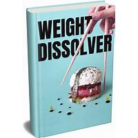 Weight dissolver excellent funnel with multiple upsells work or scam?