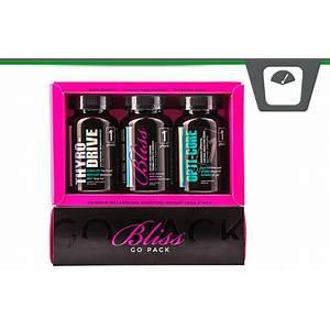 Weight loss bliss pack weight loss bliss pack compare