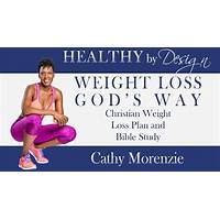 Weight loss gods way secret codes