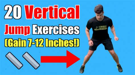 Weighted Vest Exercises To Increase Vertical Jump Glitter Wallpaper Creepypasta Choose from Our Pictures  Collections Wallpapers [x-site.ml]