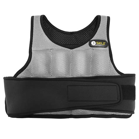 Weighted Vest Hockey Training Glitter Wallpaper Creepypasta Choose from Our Pictures  Collections Wallpapers [x-site.ml]