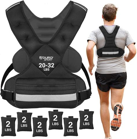 Weighted Vest Workout World Glitter Wallpaper Creepypasta Choose from Our Pictures  Collections Wallpapers [x-site.ml]