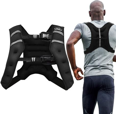 Weighted Vest Workouts For Strength Glitter Wallpaper Creepypasta Choose from Our Pictures  Collections Wallpapers [x-site.ml]