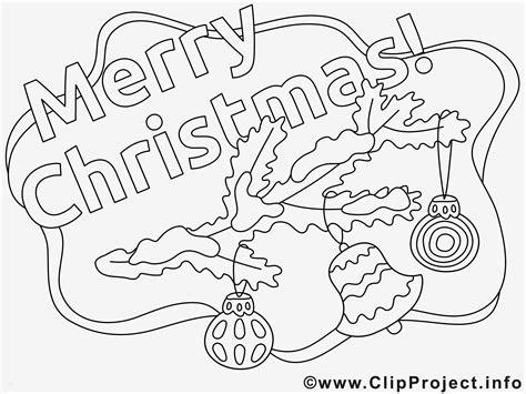 Weihnachts Ausmalbilder Zum Ausdrucken Kostenlos