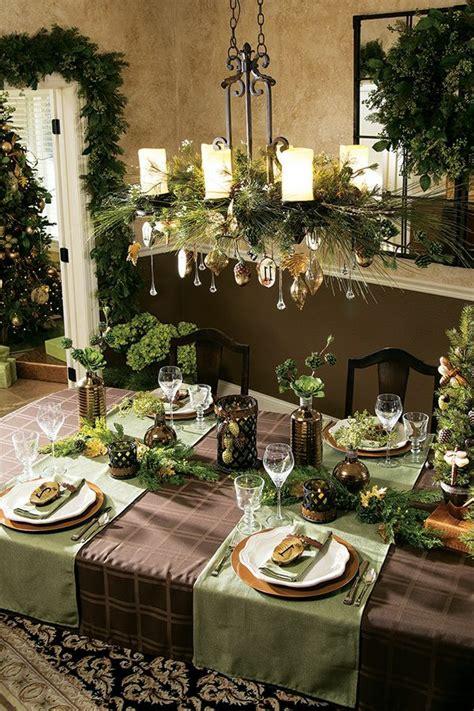 Weihnachtsdeko Für Tisch
