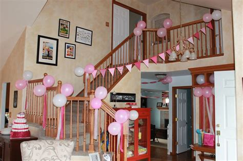 Welcome Home Baby Decorations Home Decorators Catalog Best Ideas of Home Decor and Design [homedecoratorscatalog.us]