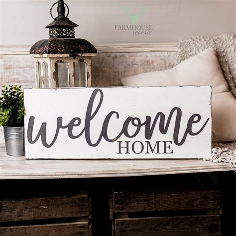 Welcome Home Decoration Home Decorators Catalog Best Ideas of Home Decor and Design [homedecoratorscatalog.us]